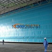 东莞永安防火卷帘门消防器材厂价格