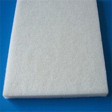 沙滩垫坐垫硬质棉东莞智成纤维专业硬质棉厂家欢迎询样
