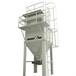绿深Lbf-200c脉冲布袋除尘器,锅炉布袋除尘器,袋式除尘器结构原理