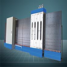 中空玻璃板压生产线,超好用的设备