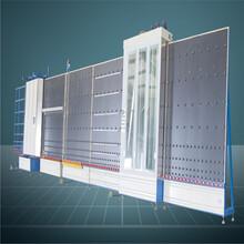 LBP2200中空玻璃板压生产线,高效,低价
