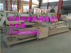 山东省的价格一套铝合金门窗设备生产厂家