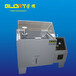 蘇州老化試驗箱蒸汽老化試驗機耐高低溫老化試驗設備
