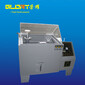 苏州老化试验箱蒸汽老化试验机耐高低温老化试验设备