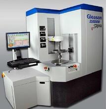 杭州中儀克計量儀器有限公司銷售:美國格里森齒輪測量儀器系列1000GMM齒輪測量機圖片