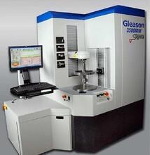 杭州中儀克計量儀器有限公司銷售:美國格里森350GMM齒輪測量機圖片
