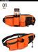 北京箱包工厂定做工具包仪器包折叠包登山包消防设备包医疗包