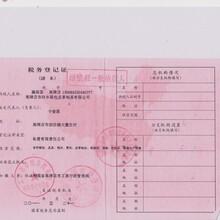 北京箱包工廠定做電腦包工具包雙肩包消防設備包醫療儀器包圖片