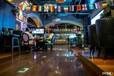 杭州市蕭山區酒吧店鋪轉讓公司提供高效轉店