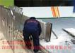 廣東防汛產品擋水板地下商場防水門價格
