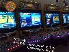 哪里有卖电玩街机游戏机多少钱街机游戏机厂家