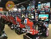 有没有好的电玩街机游戏机厂家推荐一下