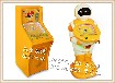 批发转让投币玩的电玩游戏机儿童游乐设备