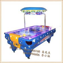 供应湖州电玩游戏机厂家儿童娱乐游戏机价格