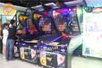 大量电玩街机游戏机批发厂家直销