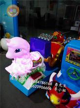 最热门的儿童乐园设备款式金华电玩游戏机厂家维修