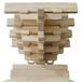 佛圣堂斗拱厂家品质保证,供应仿古建筑斗拱,纯实木手工榫卯制。