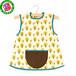 兒童圍裙定做,防水圍裙,烘焙圍裙定做,圍裙批發