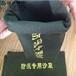 ?#36141;?#27801;袋防汛沙袋礼品布袋厂样品免费