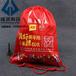 束口背包袋帆布抽绳袋礼品布袋厂样品免费质优价廉