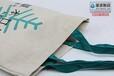 环保布袋礼品布袋厂样品免费质优价廉
