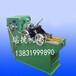 长期批发全自动圆钢套丝机螺栓套丝机型号螺纹钢套丝机厂家价格