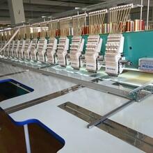 徐州二手全私服電機剪線機批發價處理圖片