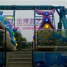 儿童游乐设备海盗船,小型海盗船价格,儿童游乐场海盗船图片