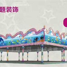 河南新型的室外中大型游乐设备厂哪家好图片