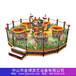 商场游乐设备,陕西游乐设备厂家