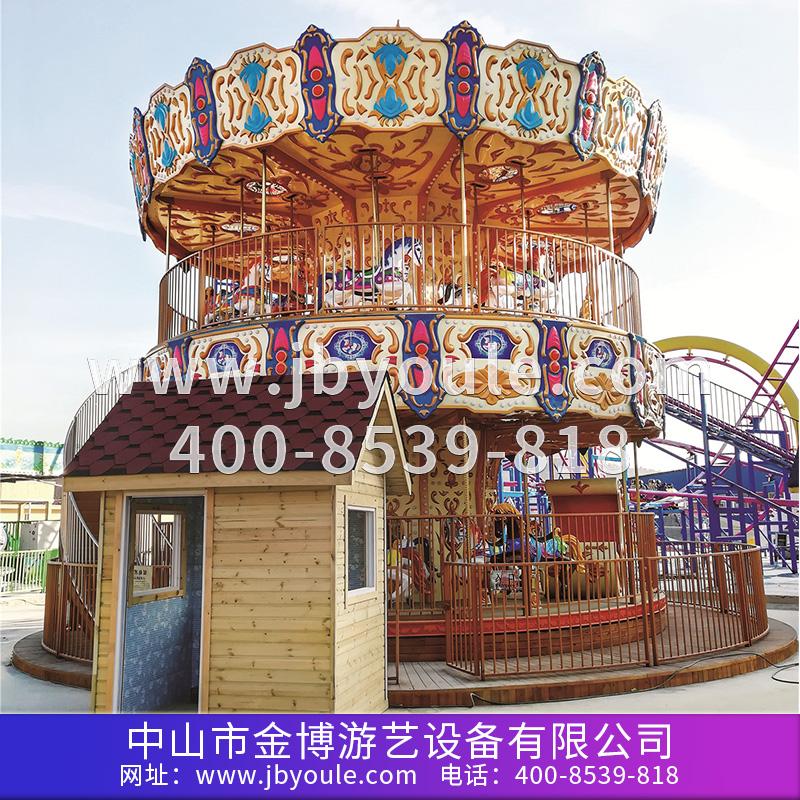 游乐园游乐设施厂,新型公园娱乐设施报价