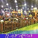 主题乐园设备价格,大型室外游乐场设备生产商
