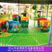 大型儿童室内乐园设备,风景区游乐场游乐设备价格表