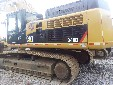 天津进口二手挖掘机市场进口卡特二手挖掘机进口卡特挖掘机报价进口卡特349报价进口大型挖机购买进口卡特挖机