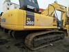 二手挖机360-免费运输_二手挖土机360_质保两年二手挖掘机市场二手挖掘机信息