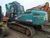 神钢SK200超8二手挖掘机出售免费送货上门二手挖机二手钩机二手200挖机
