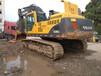 开封个人360挖掘机转让二手挖掘机市场二手钩机二手挖机二手360挖掘机
