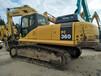 360二手挖掘机二手挖机二手钩机二手小松挖掘机安顺二手挖掘机市场