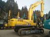 沐川县二手挖掘机市场二手挖掘机二手神钢挖掘机二手380挖掘机二手挖掘机市场