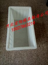 安徽省生態景觀(guan)箱式擋(dang)土牆(qiang)模具價格(ge)廂式生態護(hu)坡規格(ge)
