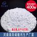 河南南陽400目鈣粉廠家適用造紙PVC化工行業