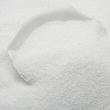 南阳彩砂厂生产雪花白砂规模大产量高图片