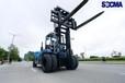15吨叉车价格出租型15吨叉车厂家报价