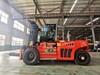 一台18吨叉车厂家供应18吨叉车型号