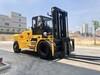 采购15吨叉车内燃15吨叉车大15吨叉车技术参数
