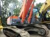 二手挖掘机价位挖掘机