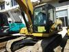 卡特320二手挖掘机出售