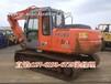 二手挖掘機市場全國二手挖掘機市場上海二手挖掘機市場