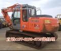 贵州二手挖掘机二手挖掘机二手挖掘机市场二手挖掘机出售