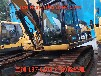 二手挖掘机买卖二手卡特挖掘机303313出售二手挖掘机市场